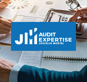 JM AUDIT EXPERTISE