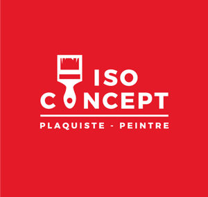 ISO CONCEPT